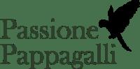 logo PassionePappagalli