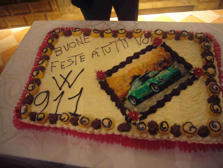 Cena degli Auguri Marina Palmense (FM) 13 dic 2014