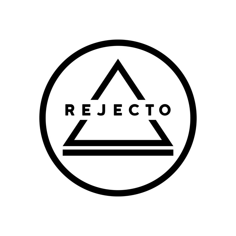 Rejecto