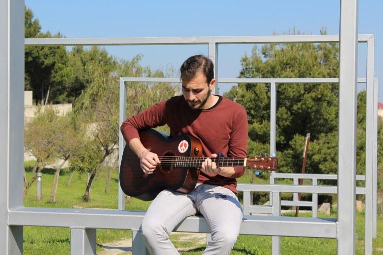 Eliseo Chiarelli