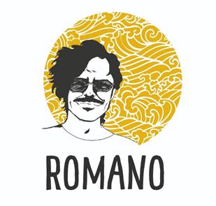 """Romano, cantante emergente presenta il primo singolo """"I coniugi Arnolfini"""""""