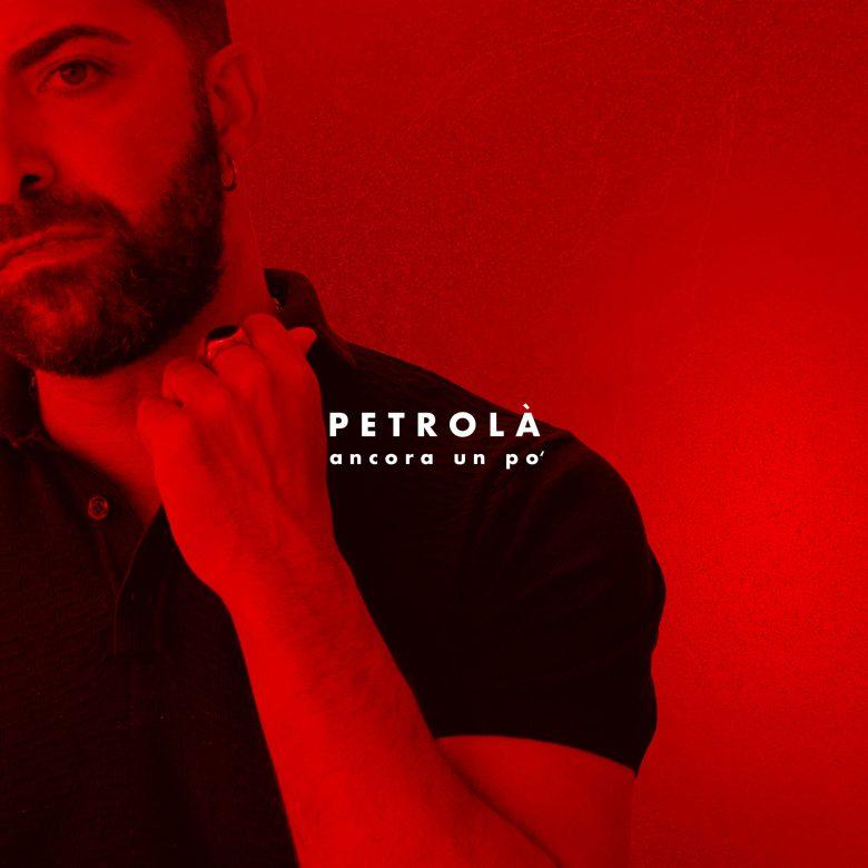 Petrolà,