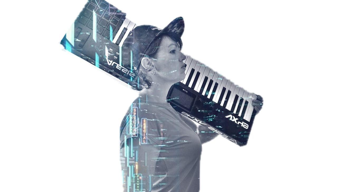 """Pellegatta presenta il nuovo singolo """"Sono come suono"""""""