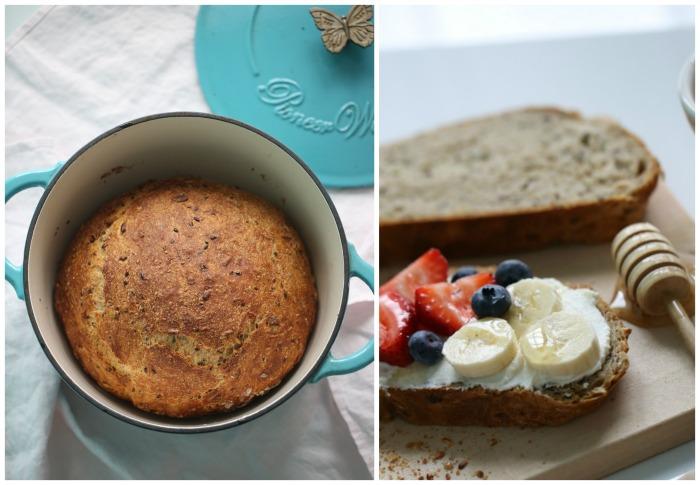 breadforbreakfast