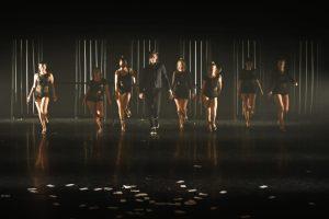 showteam dance passion