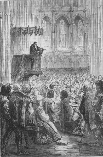 https://i2.wp.com/www.passionforpreaching.net/wp-content/uploads/2009/07/calvin-preaching_19thc-representation2.jpg