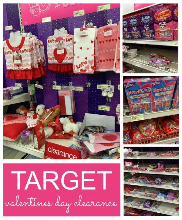 Target Valentines Day Candy Related Keywords Target