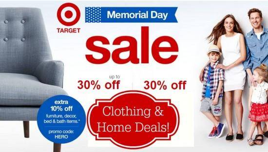 Shop Target For Patio Deals You Will Love At Great Low Prices Free Shipping Best Memorial Day