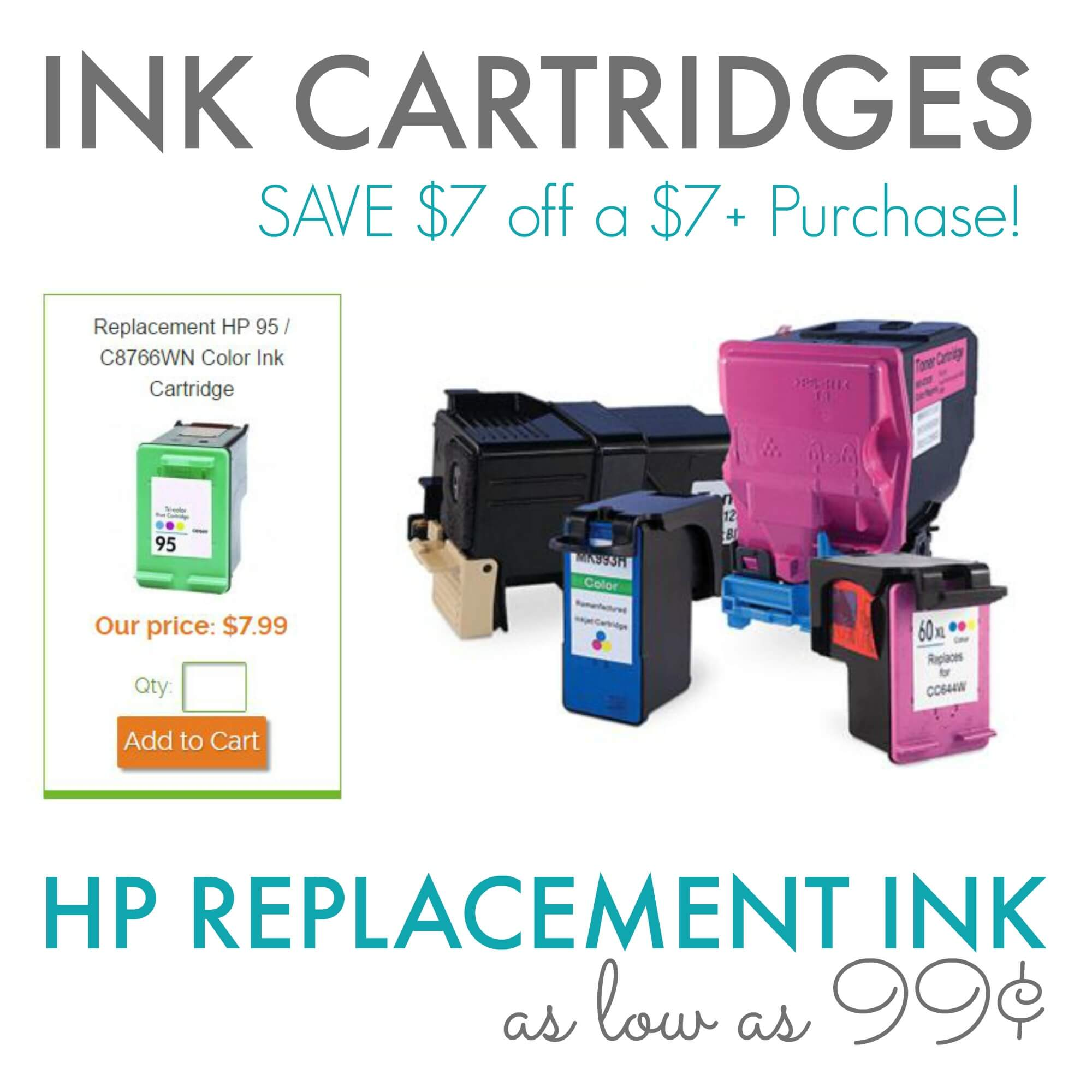 Replacements Com Promo Code Print Discount