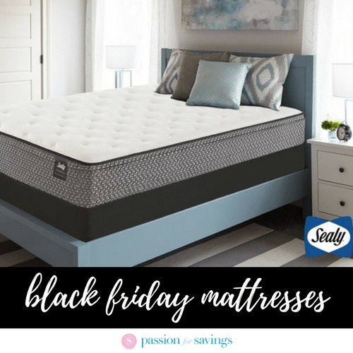 Here Are All The Best Black Friday Mattress Deals Online And Cyber Monday S 2017 On King Size Memory Foam Mattresses