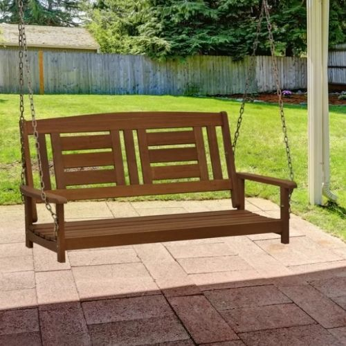 porch swings on sale save big today on