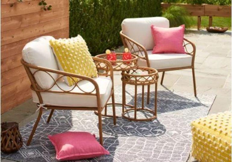 https www passionforsavings com online kohls patio furniture on sale