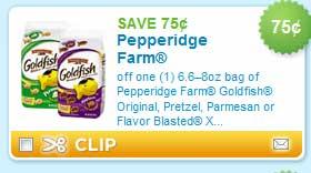 goldfish-coupon