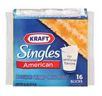 Kraft Cheese Coupon