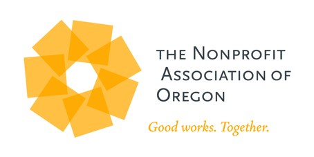 Nonprofit-association-logo