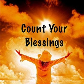 count-your-blessings-mp3