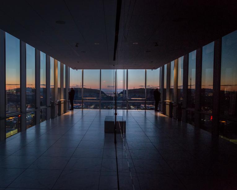 PVM_Observatoire_1-15