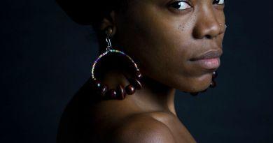 Malika Tirolien and Friends : A Tribute to Nina Simone ou l'une de mes plus belles découvertes musicales de l'année