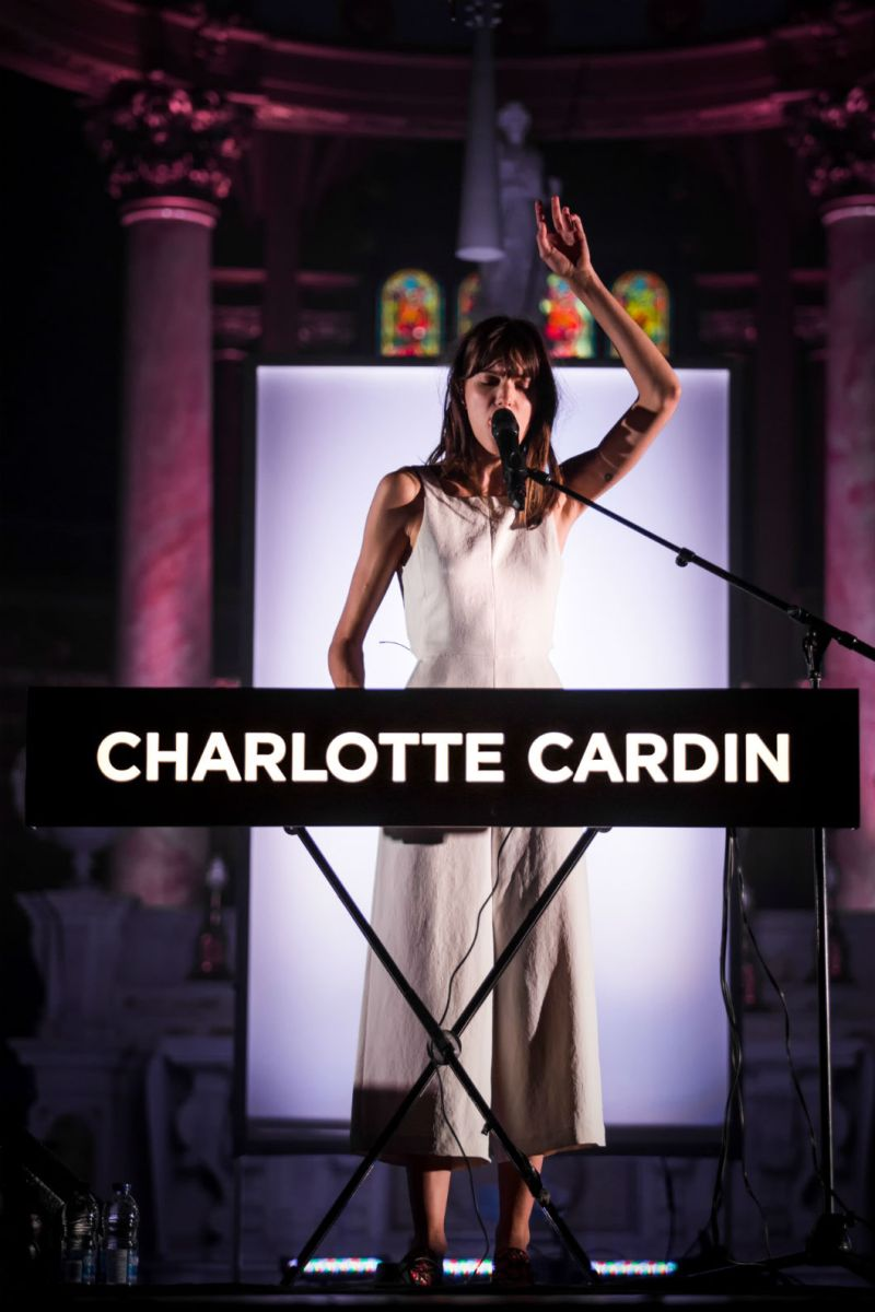 Charlotte_Cardin-