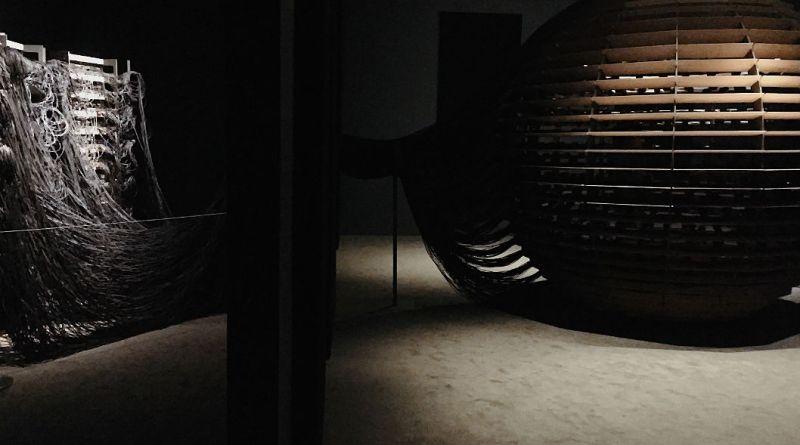 vpresence-instable-de-rafael-lozano-hemmer-piece-Musée d'art contemporain de Montréal