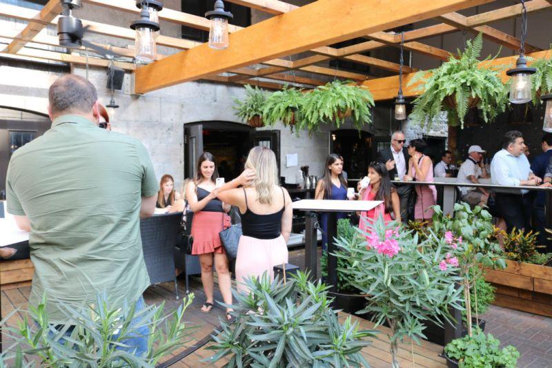 Terrasse Vieux-Port Steakhouse (4)