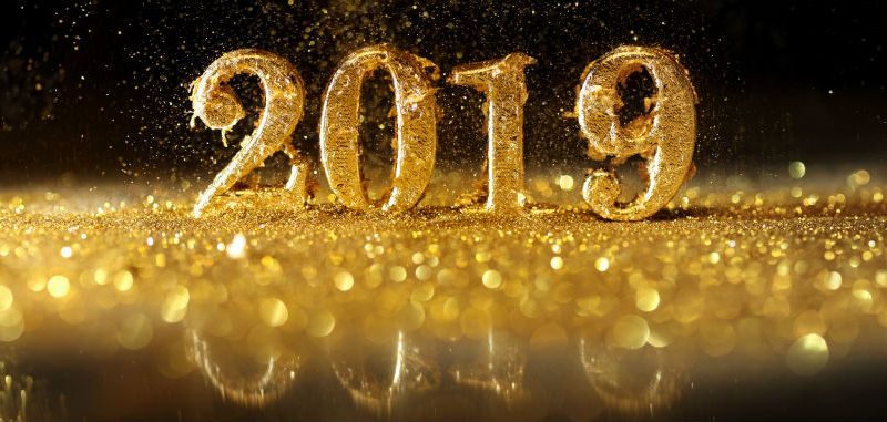 2019 2018 Passion MTL