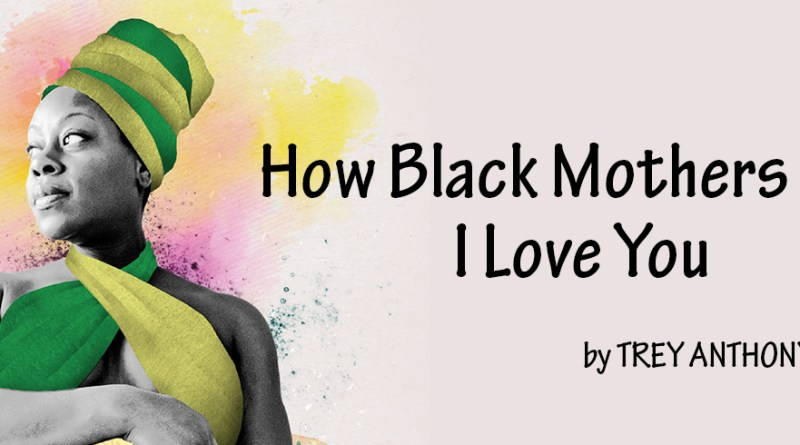 How-Black-Mothers-Say-I-love-you