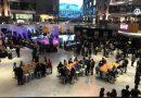 Le Mondial des Cidres SAQ, un événement qui vaut le détour