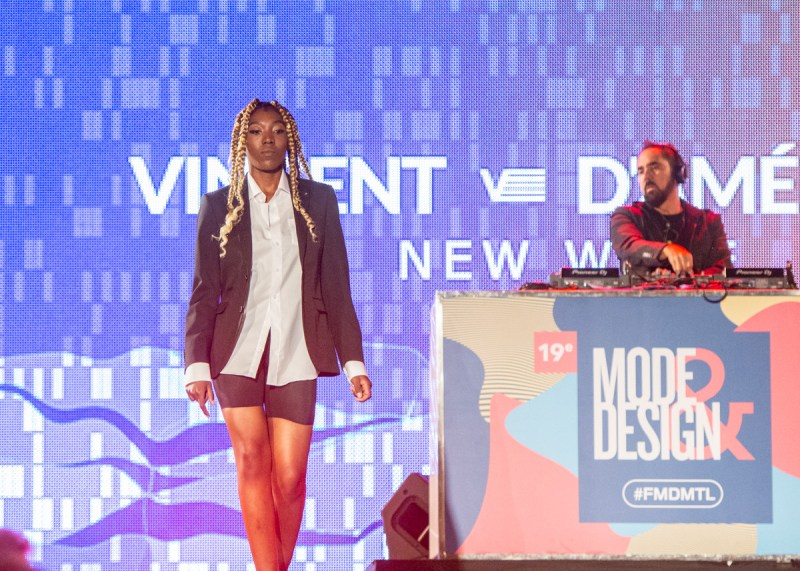 VincentDAmerique-FestModeDesign_PLD_20190822_036.1200