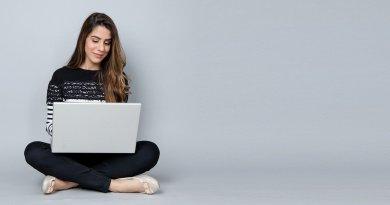 femmes blogueuses