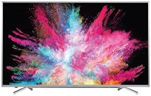 Hisense 55M7000UWG TV Ecran LCD 55 » (139 cm) 1080 pixels Tuner TNT