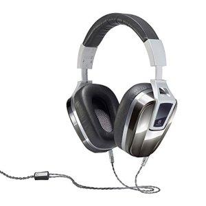 Ultrasone Edition 8EX | son Hi-Fi Over Ear Casque professionnel pour hochklassigen | Produit de Highlight fabriqué en Allemagne