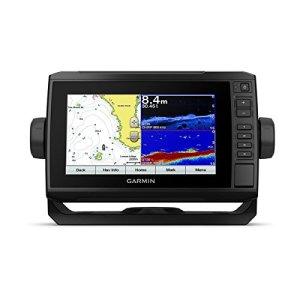 Garmin 010–01892–01echomap Plus 72CV–Accessoires de Navigation
