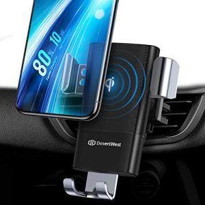 Support pour téléphone Portable