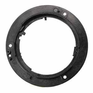 Doradus 58mm baïonnette anneau pièce de réparation pour Nikon 18-135 18-105 55-200 18-55 lentille de la caméra