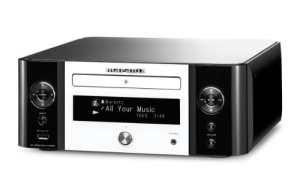 Marantz M-CR610 Melody Media Système Audio