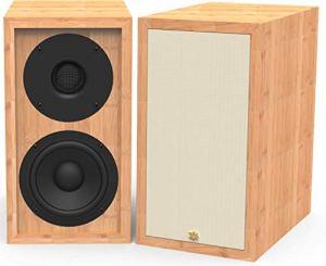 IFI Audio rétro Ls3.5Système stéréo