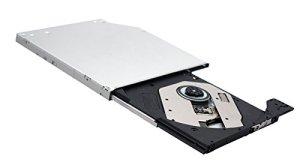 Original eMachines Graveur de Bluray et DVD lecteur eMachines G520 Serie