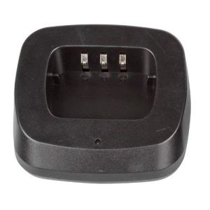 Baofeng VB-3 chargeur Pour GT-3 et GT-3TP Talkie Walkie