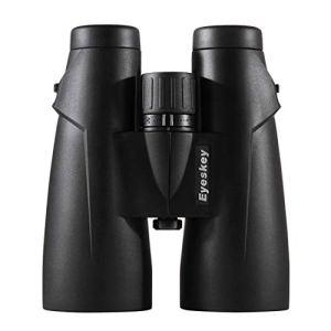 Jumelles pour adultes avec des prismes sélectionnés à la main et verre HD, plus clair et plus net pour la chasse, la randonnée, l'observation de la faune ou des jeux de sport ( Size : 10X56ED )
