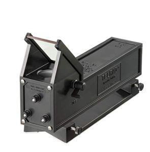 Explore Scientific TELRAD Projecteur télescopique avec Base pour repérer Facilement Les Objets de Ciel.