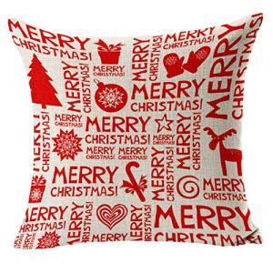 duhe189014 Christmas Well Made