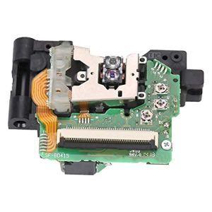 Pièces de rechange de mécanisme de lentille de laser optique de ramassage de Liukouu pour SF-BD415 BDP450 BDP-150