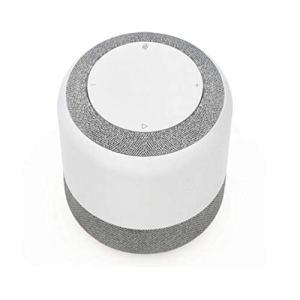 sans Fil Bluetooth Haut-Parleur Creative AI Bluetooth Haut-Parleur Numérique Portable Mini Box Super Bass Président