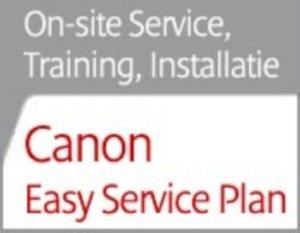 Canon Easy Service Plan Installation Service I de Sen