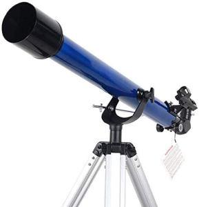 Espace Astronomique Telescope étudiant Star-Regarder Adulte Enfant Haute définition de Gros Calibre télescope extérieur zhihao