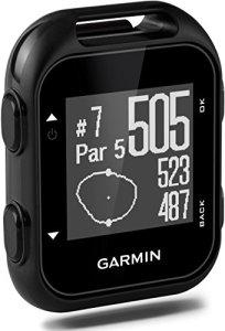 Garmin Approach G10 – GPS de Golf