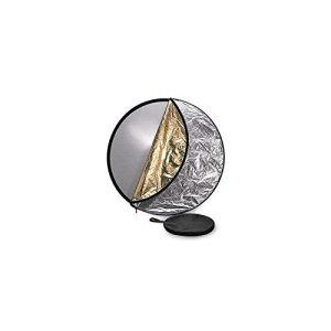 Godox Réflecteur 5 en 1 de 22″ (60cm)