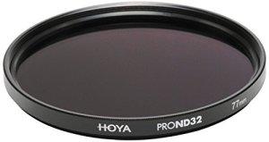 Hoya Prond 32 Filtre effet spécial pour Lentille 82 mm
