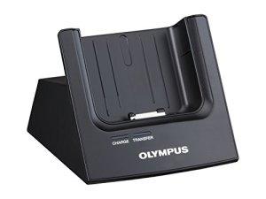 Olympus CR10 Station de téléchargement pour DS-2400 (cble UBS KP-21 non inclus)